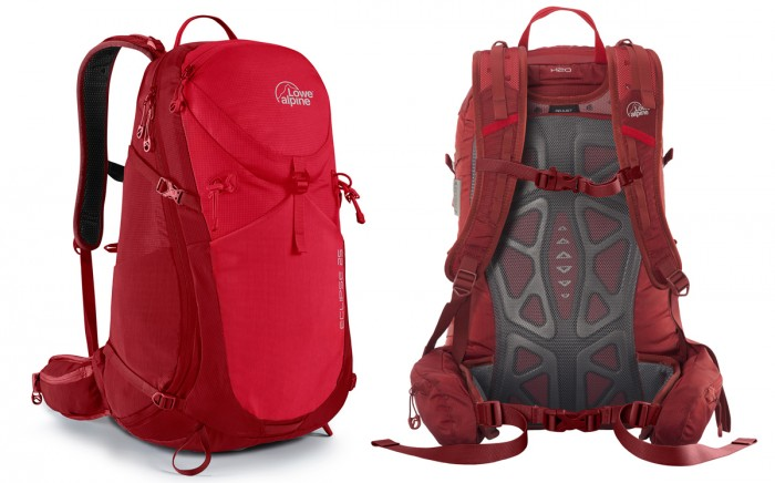 lowe alpine eclipse_25_backpack
