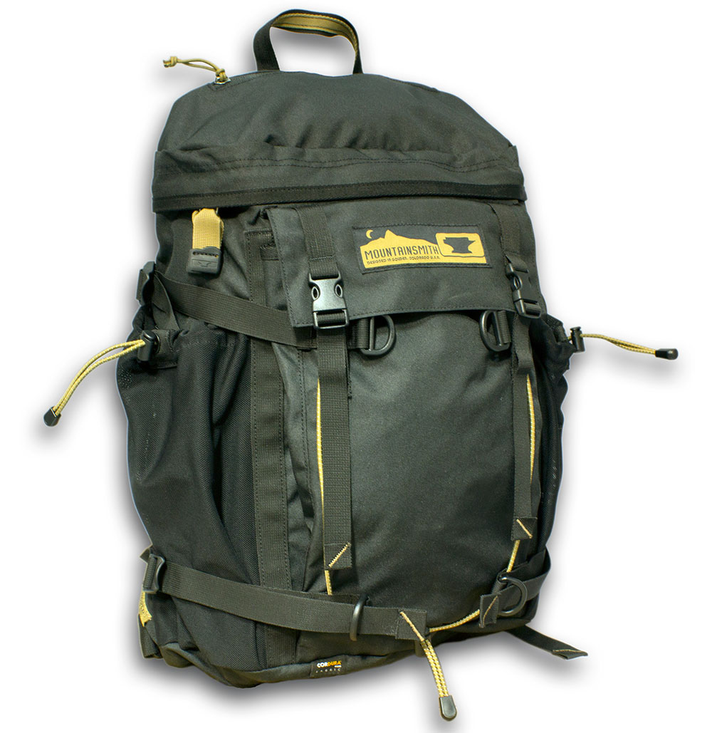 mountainsmith-pack