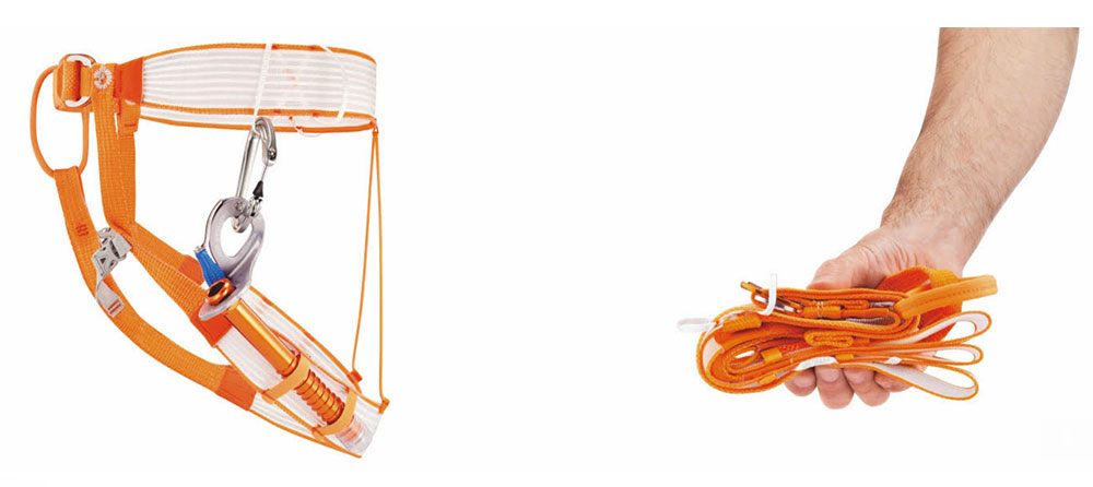 petzl-harness
