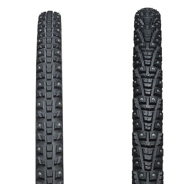 studded-winter-tires