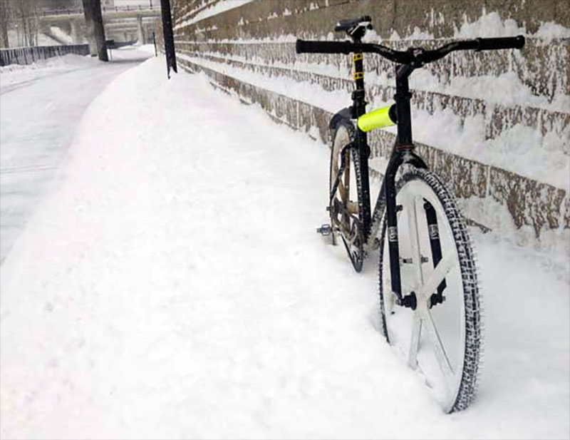 winter-bike