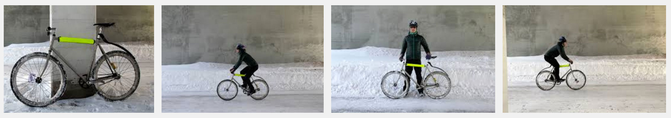 winter-biking-2